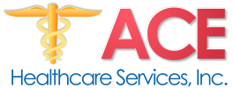 Ace Healthcare Services, Inc. Logo